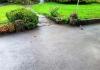 driveway-sweeping-slide4