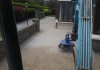 driveway-sweeping-slide2