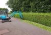 hedge-cutting-slide2