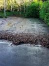 road-sweeping-before