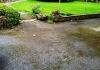 driveway-sweeping-slide3