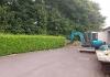 hedge-cutting-slide1